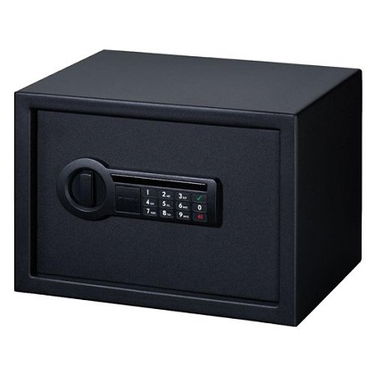 best gun safes idea